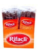 CERBATANA Cacao ba o 90gr.  RIFACLI