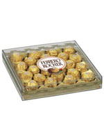 FERRERO ROCHER T.24 Diamante