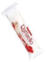 OFERTA  RAFFAELLO T.4
