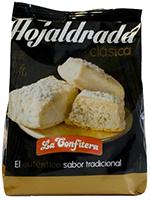 HOJALDRE CLASICO BOL 150gr La CONFITERIA