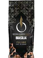CAFE Espresso ITALIANO  MEDALLA de ORO