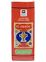 ARBOL  ACHICORIA EXPRESS 250 gr.