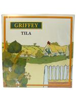 TILA 100 Un.   GRIFFY