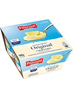 PASCUAL YOGUR sabor LIMON P 4