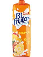 BiFrutas 1 Lt. Tropical   PASCUAL