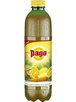 ACE 1 Litro Naranja Zanaho Lim n  PAGO
