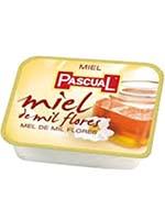 MIEL Microt.17 gr. 144 Unidades PASCUAL