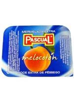 Mermelada MELOCO Micro25g96Uni. Pascual