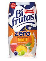 BiFrutas ZERO Tropicall R3 330CC
