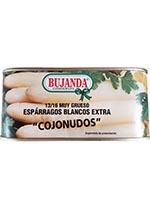 ESPARRAGO Extra 13/16 Lat Kg. JOYAS