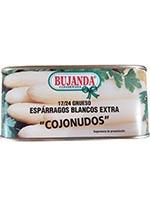 ESPARRAGO Extra 17/24 Lata kg  JOYAS