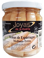 YEMAS Extra MEDIANAS  T 212  JOYAS