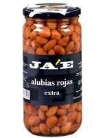 ALUBIA ROJA Tarro 720   JAE