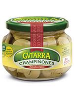 CHAMPI Lamina Extra Tarro 370   GUTARRA