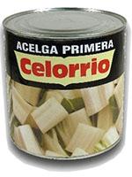ACELGAS Lata 3 Kg.   CELORRIO