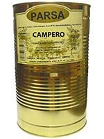 ACEITUNA MACHADAS campero PE.2 5k. PARSA