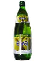 OFERTA  MANZANA 1 Litro  EVA