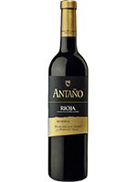 OFERTA RIOJA Crianza  MARQUES de CARRION