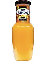 Nectar PREMIUN MELOCOTON V 200cc D.SIMON
