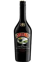 BAILEYS Crema de Whisky 70 cl. 17