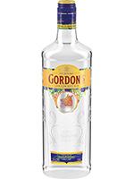 Ginebra  GORDON S  70 cl. 40