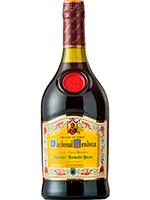 Brandy CARDENAL MENDOZA 70 cl. 42
