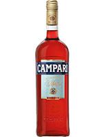 CAMPARI  1 Litro