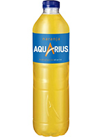 AQUARIUS NARANJA PET 1 5 Litros