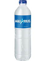 AQUARIUS LIMON PET 1 5 Lt.