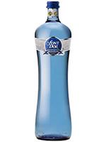 AGUA Cristal 1L.retor MAXIMUM FONTD