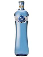 AGUA Cristal 1/2L retor MAXIMUM FONTD