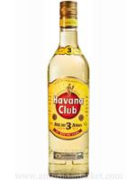 RHON HAVANA CLUB 3 A OS