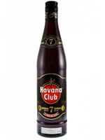 RON HAVANA club 7 a os 70cl. 40