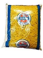 FAISAN  MACARRONES GRUESO  N 6  5 Kg.