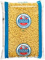 FAISAN TIBURON 5 Kg.