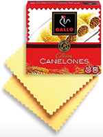 CANELONES 20 placas  GALLO