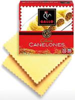 CANELONES 20 placas  GALLO