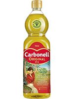 OLIVA 0 4   1 Litro  CARBONELL  Aceite