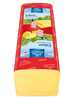 OFERTA Queso BARRA EDAM  OLDEMBURGER