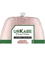 JAMON COCIDO Extra Artes PARTIDO  URKABE