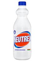 LEJIA 1 Lt. blanca  NEUTREX