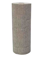 MANTEL ROLLO 1x100 37gr.
